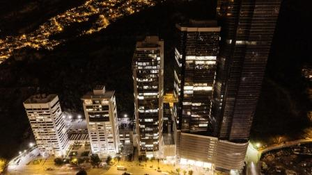 Promociones inmobiliarias-north-point-torre-crystal