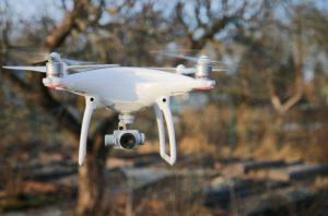 streaming-con-drones