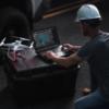 DJI Terra nueva aplicación para analizar datos de drones.
