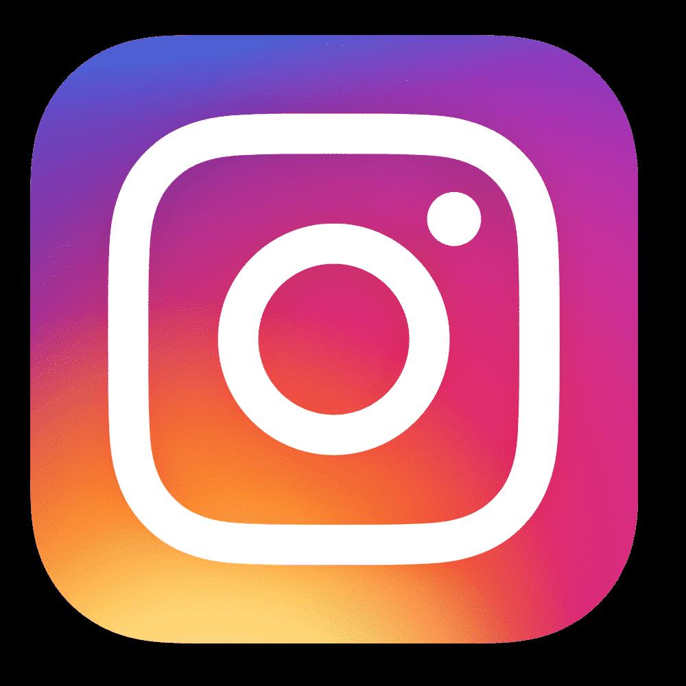 Instagram Sky Zoom
