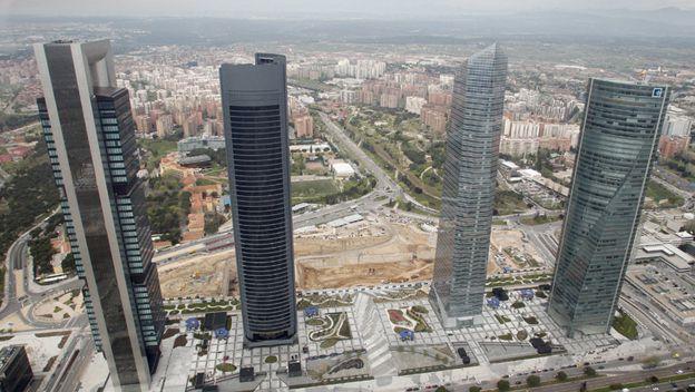 Regulación de drones en España.