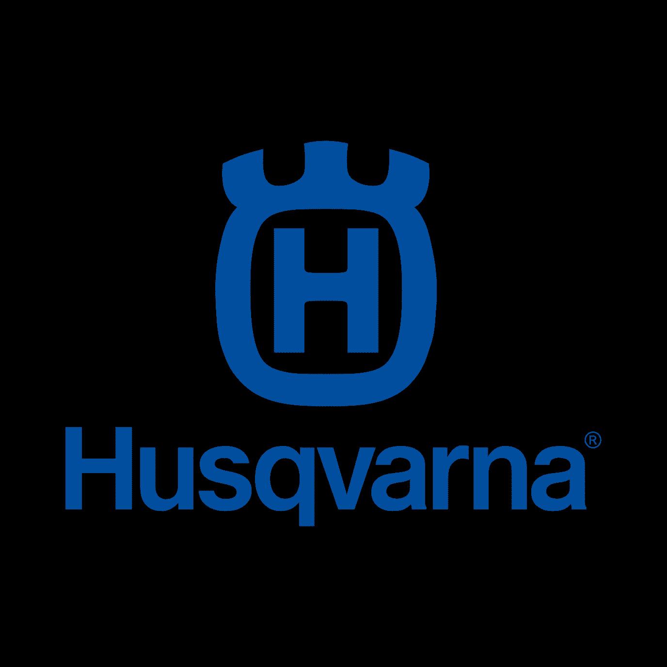 husqvarna cliente drones sky zoom